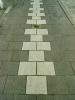 asfaltfiets-227