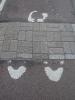 asfaltfiets-228