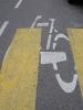 asfaltfiets-231