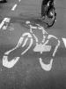 asfaltfiets-transform-008