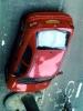 boomauto016