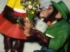 chimpvrouw044