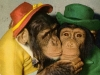 chimpvrouw046