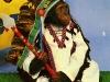 chimpkind-(12)