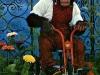 chimpkind-(13)
