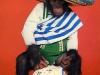 chimpkind-(14)
