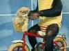chimpkind-(16)