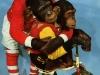 chimpkind-(17)
