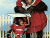 chimpkind-(2)