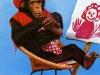 chimpkind-(22)