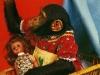 chimpkind-(3)