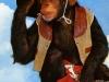 chimpkind-(8)