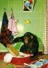 chimpman001