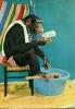 chimpman002