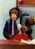 chimpman012