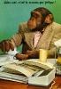 chimpman014