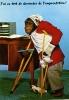 chimpman019