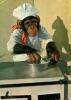 chimpman025