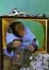 chimpman027