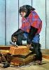chimpman035