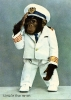 chimpman036