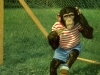 chimpman052
