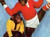 chimpman056