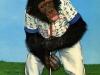 chimpman064