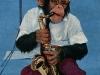 chimpman079