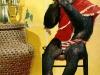 chimpman081