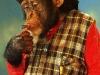 chimpman085
