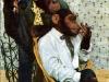 chimpman096