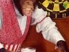 chimpman097