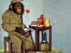 chimpman104