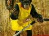 Chimpvrouw-007