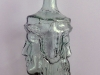 flessen-mens-dier-ding-054