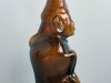 flessen-mens-dier-ding-066