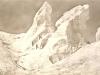 gletscher-061119-01