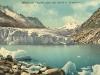 gletscher-061119-05