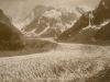gletscher-061119-06