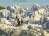 gletscher-061119-07