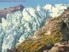 gletscher-061119-08