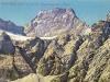 gletscher-061119-09