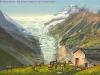 gletscher-061119-10