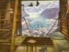 gletscher-061119-11