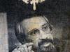 Heiligen-053