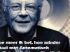 Heiligen-092