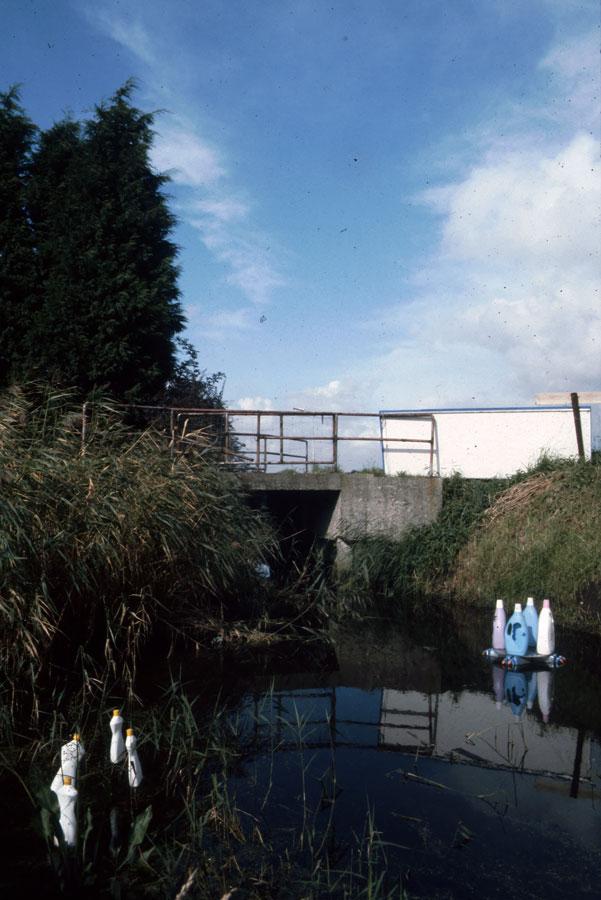 1993-Spaarnwoude-014