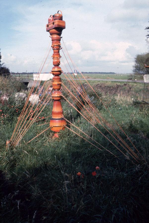 1993-Spaarnwoude-025