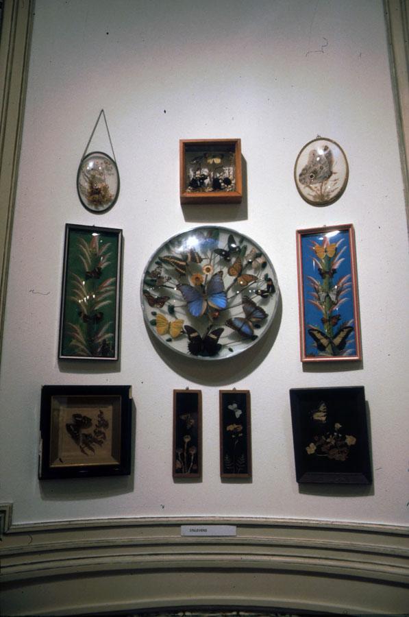 1994-KunstuitleenOost-006